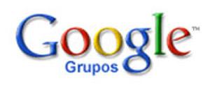 Grupos do Google
